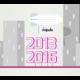 Schermata 2016-02-24 alle 14.41.07